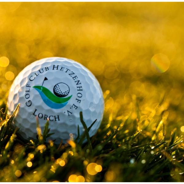 Thumbnail for Golf Club Hetzenhof