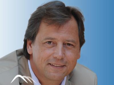 Newsbild für Michael Wirkner ist für die IHK Bezirksversammlung Göppingen gewählt