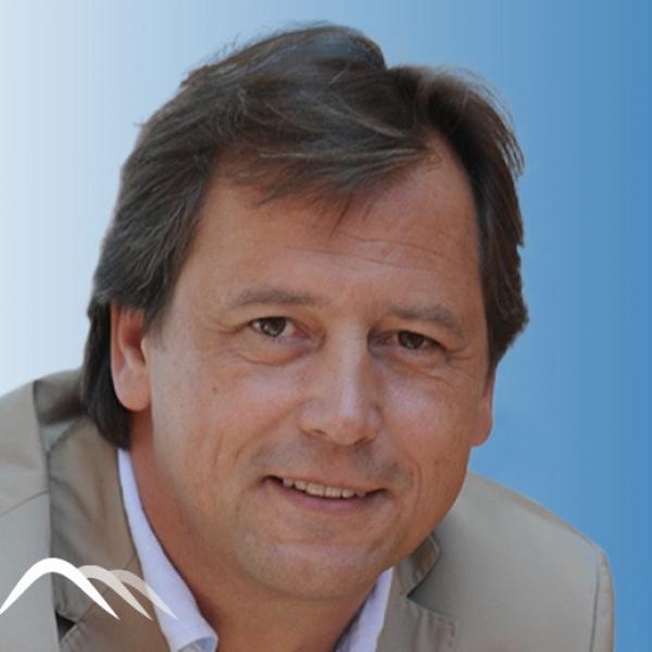 Thumbnail for Michael Wirkner ist für die IHK Bezirksversammlung Göppingen gewählt